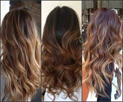 hair color for 2015 philippines. baliage is trending hair color for 2015 philippines