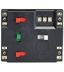 atlas switch control wiring atlas image wiring diagram electrical train track wiring control switches on atlas switch control wiring