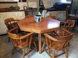 kool furniture. Image May Contain: People Sitting, Table And Indoor Kool Furniture