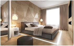 bedroom tv wall decor ideas awesome accent wall ideas for your bedroom bedroom wall design ideas