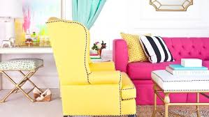pink couches for bedrooms. Society Social Pink Couches For Bedrooms .