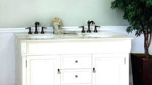 54 double vanity.  Vanity 54 Bathroom Vanities Surprising Ideas Inch Vanity Minimalist March  Info Pertaining To Design 9 Midori   Inside Double Vanity A