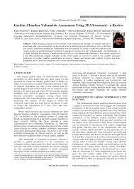 the argumentative essay sample definition