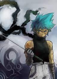 soul eater zerochan anime image board