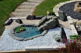 Cascate Da Giardino In Pietra Prezzi : Fontana da giardino a cascata nardis