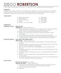 how to include salary requirements in a cover letters sample cover letter with salary requirements cover letter with