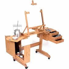 mabef m30 artist s workstation greatart no 1 art materials supplier