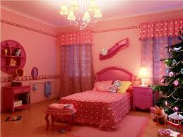 Mesmerizing Pretty Rooms For Girls 61 For Decoration Ideas Design with Pretty  Rooms For Girls