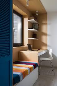 furniture design of bedroom. gallery of arthouse pominchuk architects 13 furniture design bedroom e