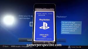 free psn codes how to get free psn codes with no survey updated