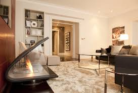 alternative heating solutions uk images