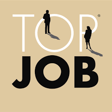 Jobs Search Engines Your Top Job Choice 8 Steps To It