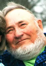 Richard Ray | Obituary | Mineral Wells Index