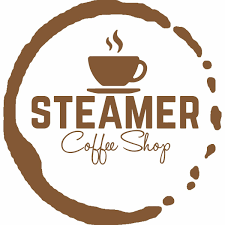 coffee shop logos. Simple Shop Coffee Shop Logo Stain With Logos E