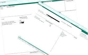 Example Classified Balance Sheet Classified Balance Sheet Template Classified Balance Sheet