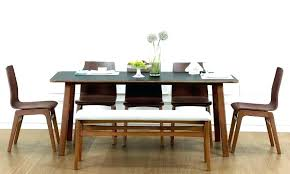 6 person dining table 6 person dining table set round table with 6 chairs 6 person