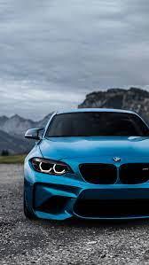 4K Ultra HD BMW Wallpapers - Top Free ...