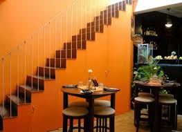 The Living Room  CenterfieldbarcomThe Living Room Cafe La Jolla