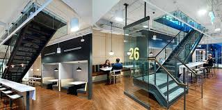 what is a small office. What Is The Best Way To Design An Interior Office Systems Headquarters  Small A