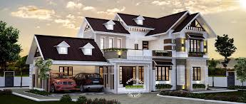 garage winsome image of houses design 19 glamorous house