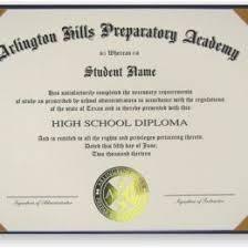 Diploma Wording Graduation Certificate Wording Photo Printable Joke Certificates