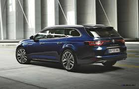 2018 renault talisman. Plain Talisman 2016 Renault Talisman  With 2018 Renault Talisman