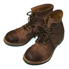 are they cowhide sheares too secular enjoy the crowds wearing work boots also they have great s for quality brand shoes factory directly to the