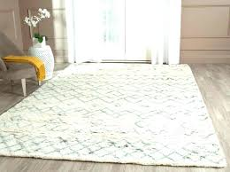 6x8 area rug area rugs 6 x 8 gray rug contemporary fascinating outdoor tags throughout contemporary