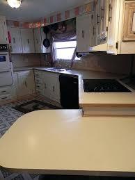 rustoleum spray paint countertops chalk paint painting chalk paint painting i first used counter paint spray