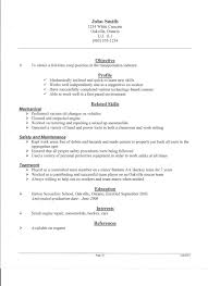 Resume For Tim Hortons Job Tim Hortons Resume Example Examples of Resumes 1