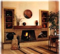modern corner gas fireplace ventless fireplaces for ideas