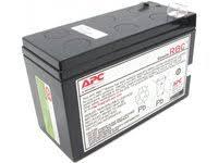 «<b>Батарея</b> для <b>ИБП APC</b> APCRBC110 12В, 9Ач» — Результаты ...