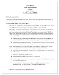 apa sample outline for research paper format for essay full image sample research paper edition outline