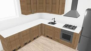 Ikea 3d Kitchen Design