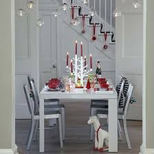 2 Simple Christmas Decorating Ideas For Home | Home Interior