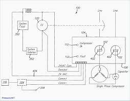5 wire ac proximity switch diagram data wiring diagrams \u2022 NPN Proximity Sensor Wiring 3 wire proximity switch wiring diagram truck wiring auto wiring rh netbazar co proximity sensor wiring diagram sensor switch diagram