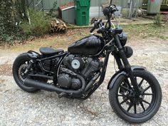 yamaha bolt. yamaha star bolt motorcycle forum - getting ready for season 2