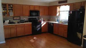 Portland Kitchen Remodeling Kitchen Cabinets Portland Or Monsterlune