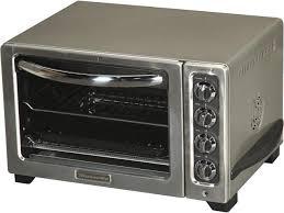 kitchenaid kco223cu contour silver 12 inch convection bake countertop oven