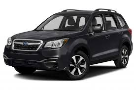 2018 subaru exhaust. unique subaru exhaust by newcars5160 2017 subaru forester has new face better  eyesight torque intended for 2018 for subaru exhaust 2