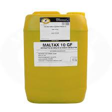 Coopers Light Liquid Malt Extract Maltax Gluten Free Malt Extract 10 15 Kg