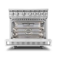 viking oven problems. Delighful Oven Full Size Of Kitchen Viking Range Manual Gas  Prices Oven  In Problems G