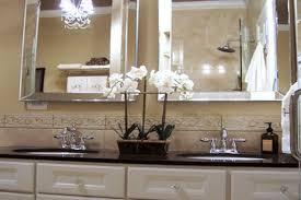 Decor  Kitchen And Bath Decor Luxury Home Design Cool To Kitchen - Innovative kitchen and bath