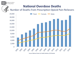 New Jersey Prescription Negligence Lawyer Opioid Death