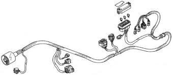 honda wire harness arx1200n3 arx1200t3 aquatrax f 12 f 12x arx 32100 honda wire harness arx1200n3 arx1200t3 aquatrax f 12 f 12x arx 32100 hw1