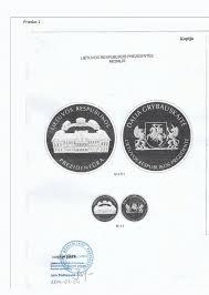 dalios grybauskaites disertacija Диссертация Дали Грибаускайте