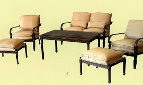 patio furniture winter covers. Outdoor:Exotic Patio Furniture Covers Cape Town Delight Outdoor Cover Swingasan Entertain Canadian Tire Thrilling Winter