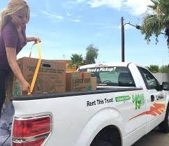 Uhaul Box Truck Sizes Round Two – triplecreekranch.info
