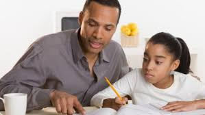 good homework habits parents com