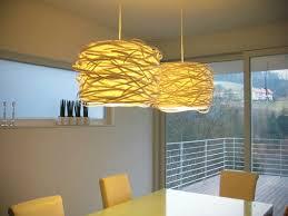ikea lighting hack. IKEA Hack: Make A DIY Mod Pendant Light Ikea Lighting Hack